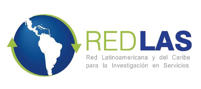 Red Latinoamericana y del Caribe para la Investigación en Servicios