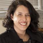 Priscila Santiago