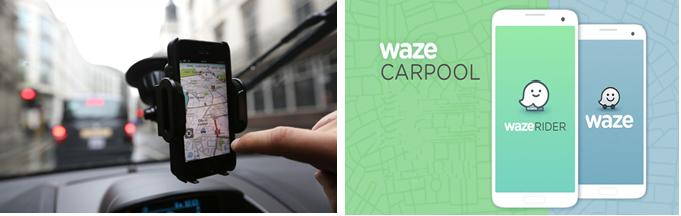 Post5_Waze_Carpool_FigUnica