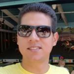 perfil_economiaServicos