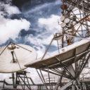 A importância das telecomunicações para o crescimento econômico